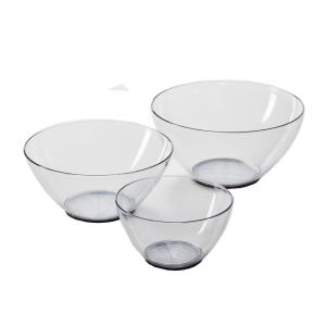 Farberware Pro Mixing Bowl Hugger (Set of 3) by Farberware