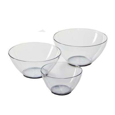 Pro Mixing Bowl Hugger (Set of 3)