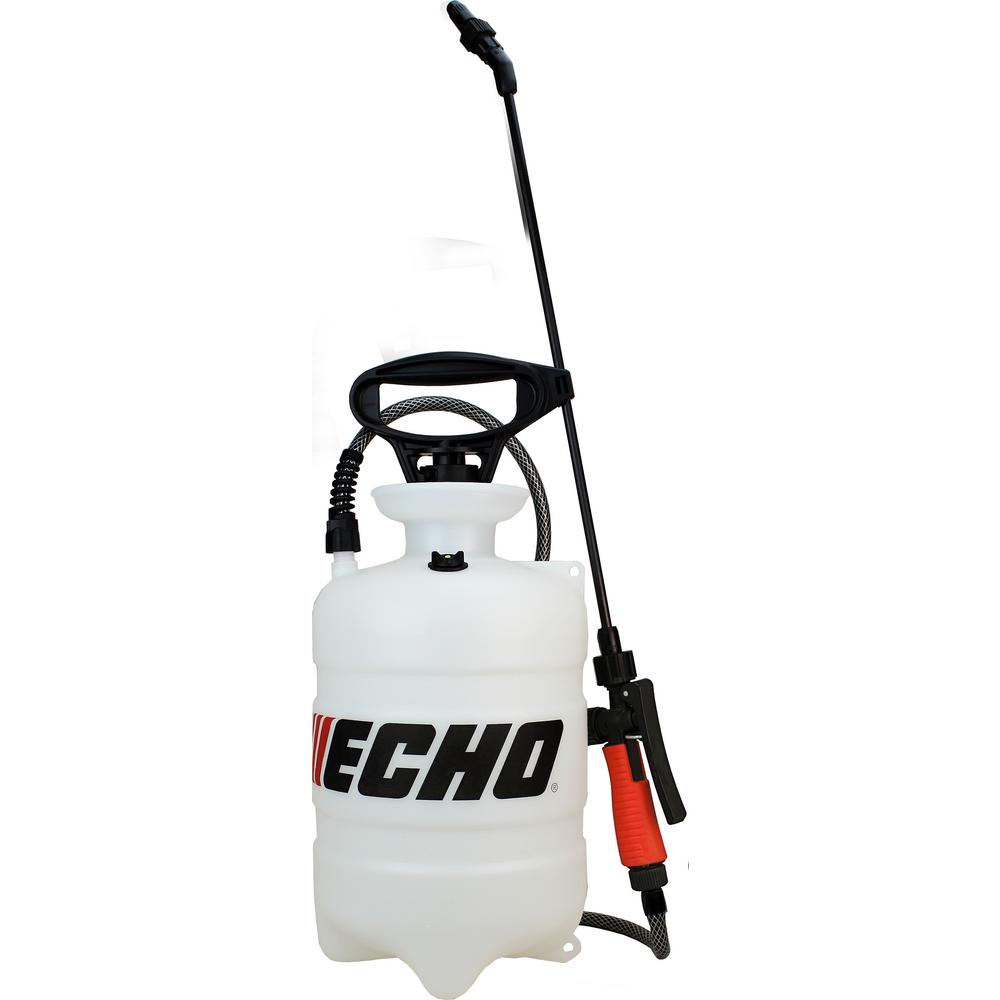 ECHO 2 Gal. Sprayer