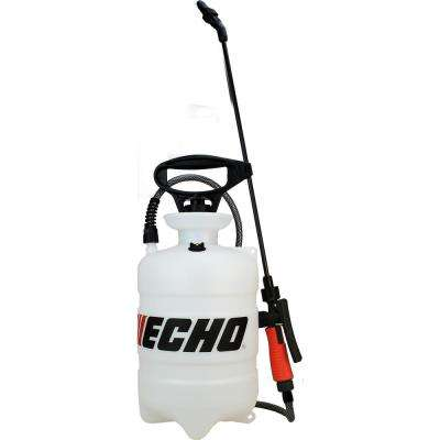 2 Gal. Sprayer