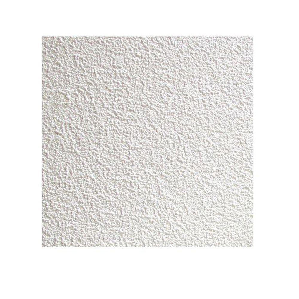Anaglypta Haversham High Paintable Wallpaper 437-34365