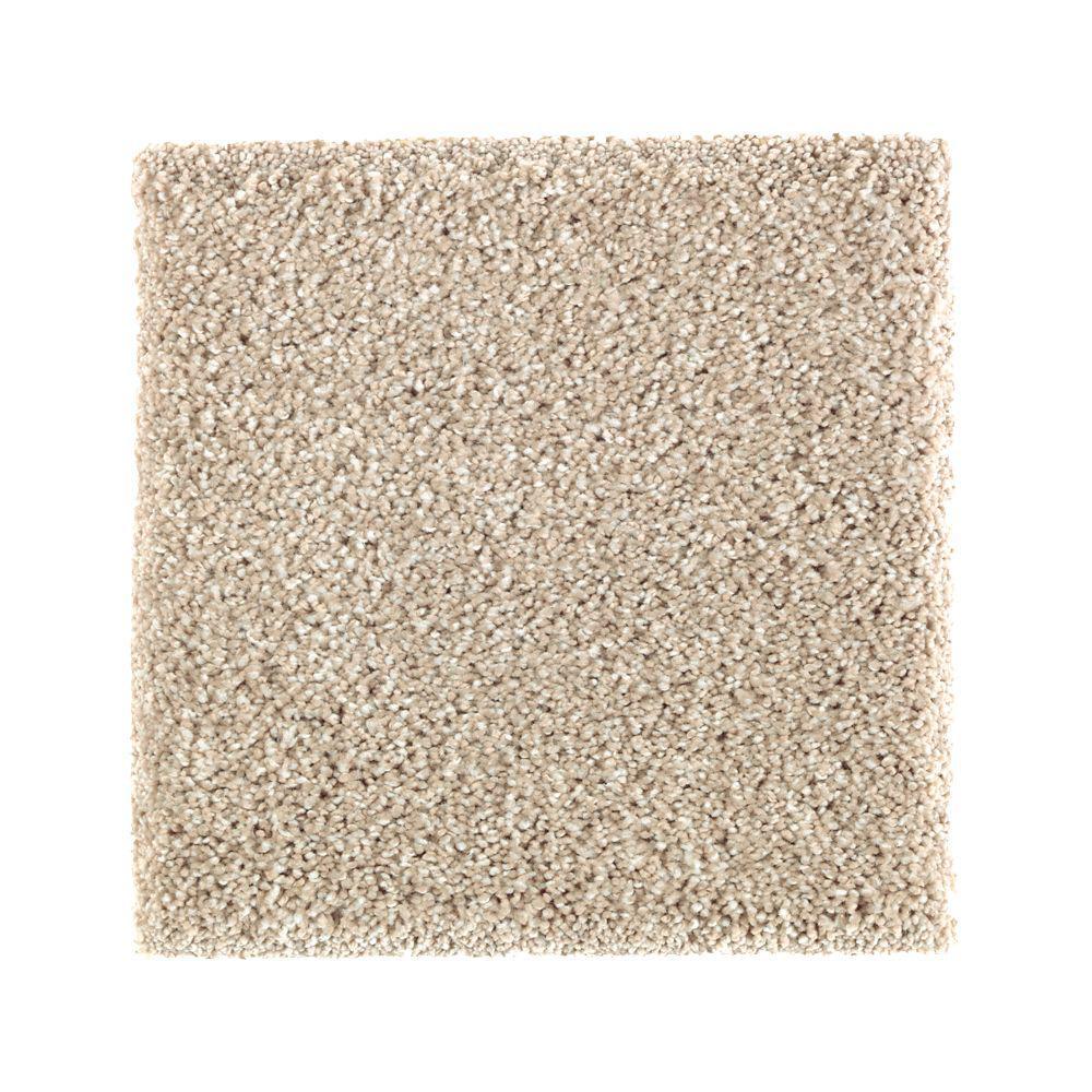 Petproof carpet sample whirlwind i color dry gourd for Pet resistant carpet