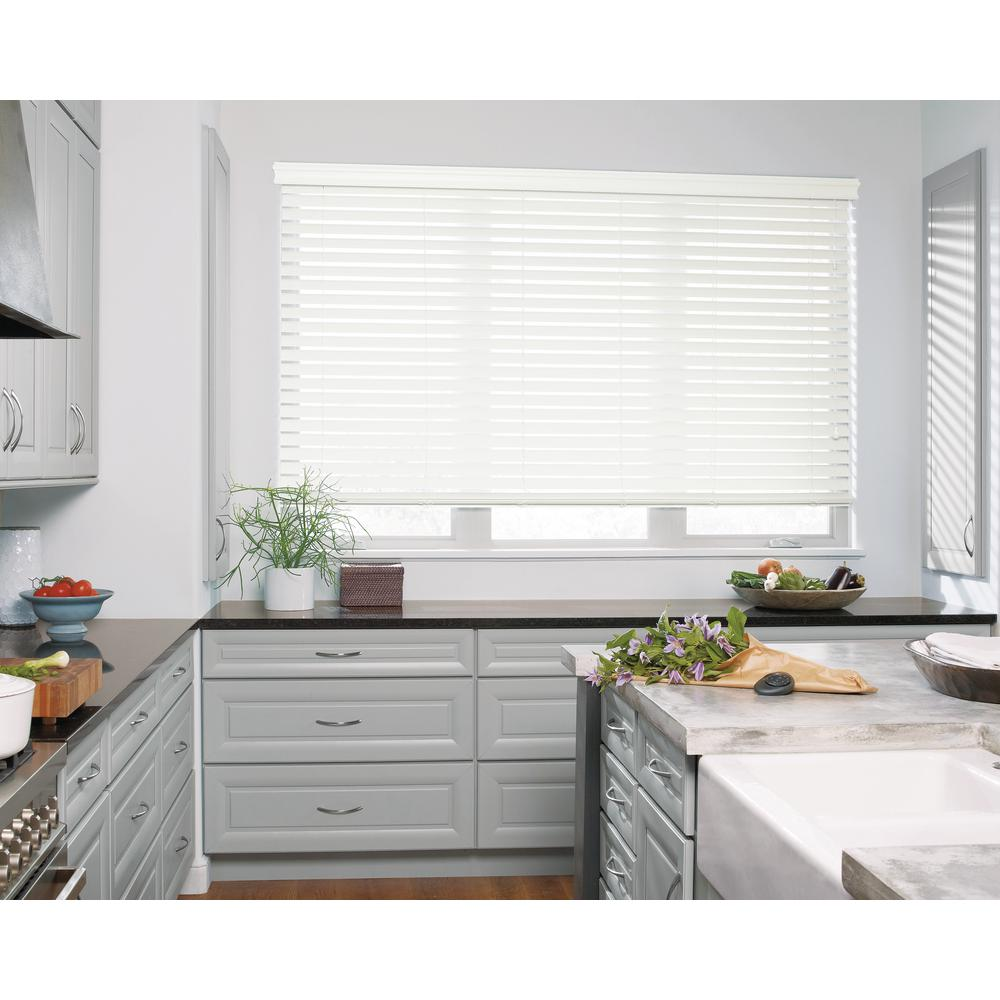 in parkland room and scenic purchase catalog blinds window hd detail shades douglas amazing douglass close up toronto horizontal wood header hunter