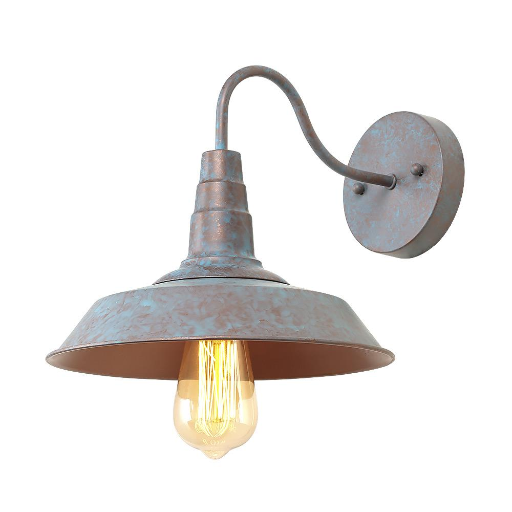 fresh hypermallapartments graphite quorum wall beautiful light sconce outdoor gooseneck inch of one