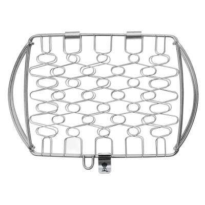 Small Stainless Steel Fish Basket