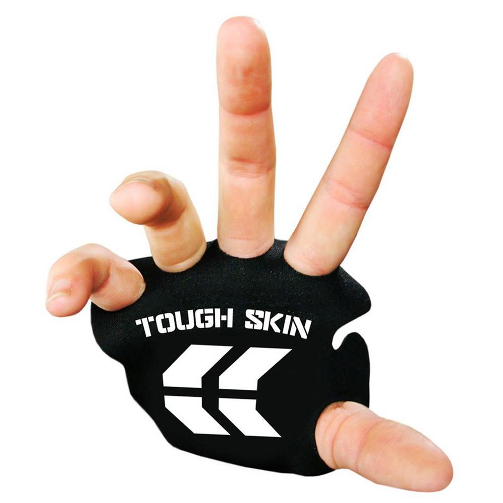 STKR Tough Skin Small Neoprene Palm Protectors was $8.52 now $5.0 (41.0% off)