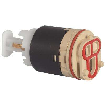 Tub and Shower Cartridge for Sayco Faucet