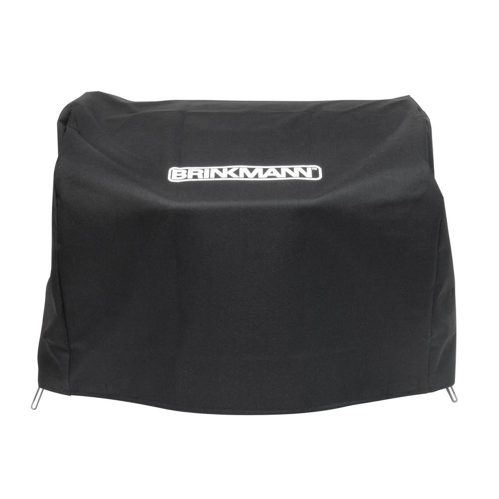 Brinkmann Table Top Grill Cover