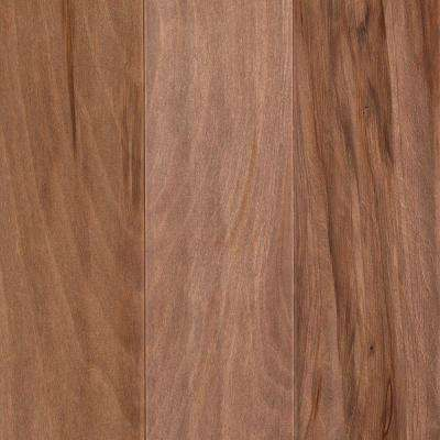 Leland Antique Beige 3/8 in. Thick x 5 in. Wide x Random Length Engineered Hardwood Flooring (28.25 sq. ft. / case)