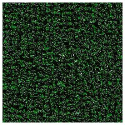 Vantage   Color Ivy Green Artificial Grass 12 Ft. X Customer Length Carpet