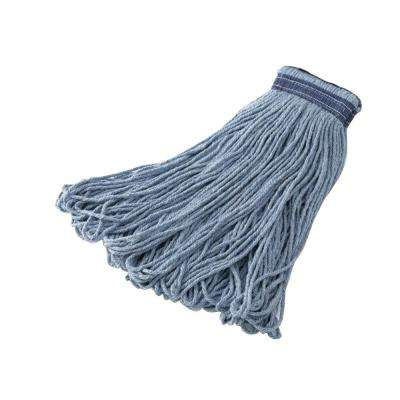 32 oz. Universal Headband Synthetic Mop