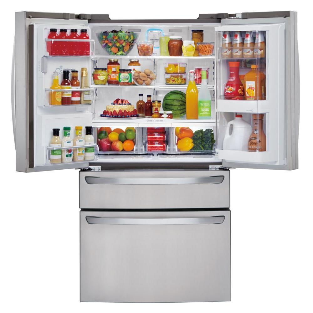 lg refrigerator home depot. store so sku #1000642945 lg refrigerator home depot