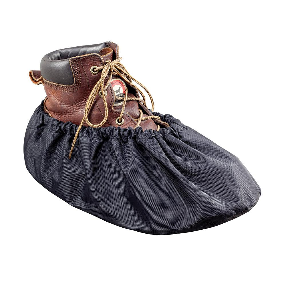 Tradesman Pro Shoe Covers - Large