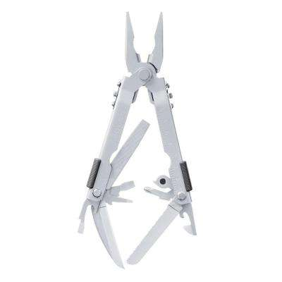 MP600 Basic 14-in-1 Multi-Tool