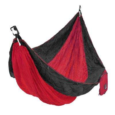 Red Rock Canyon Double Hammock