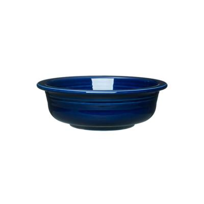 40 oz. Cobalt Blue Large Bowl