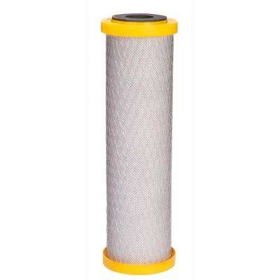 Advanced Universal Under Sink Replacement Filter