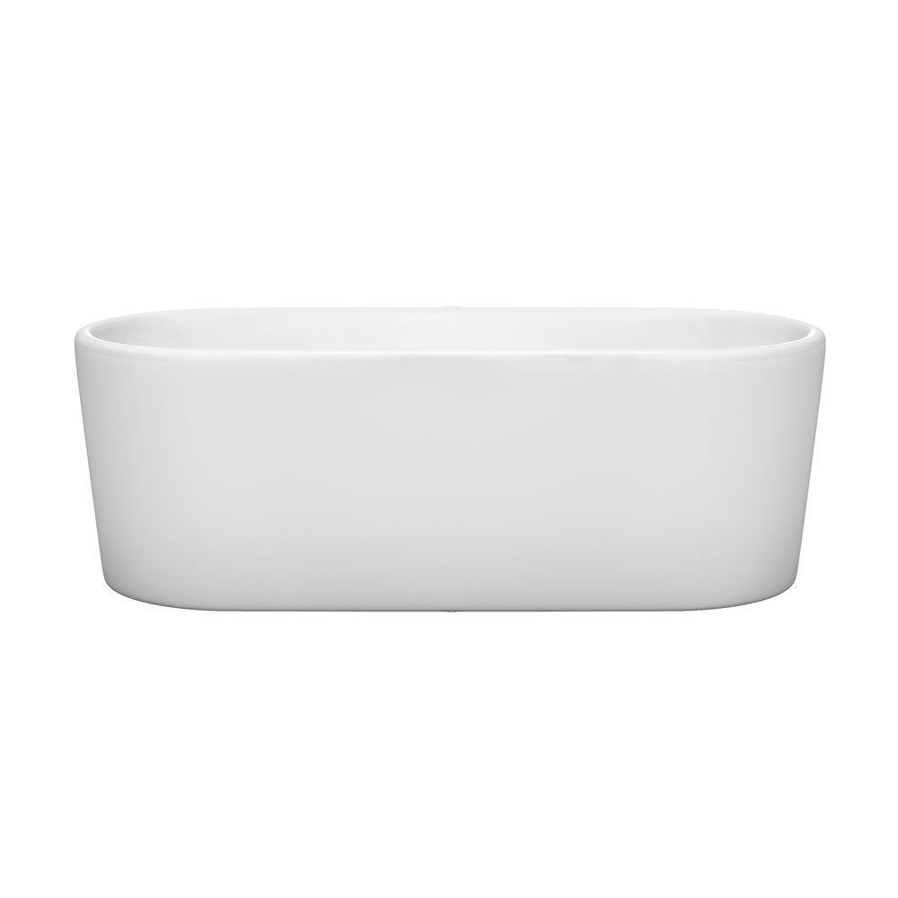 Acrylic tub surround | Plumbing Fixtures | Compare Prices at Nextag