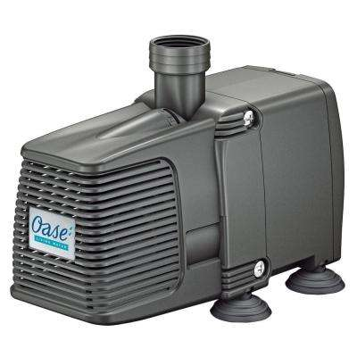 Aquarius 1,400 GPH Fountain Pump