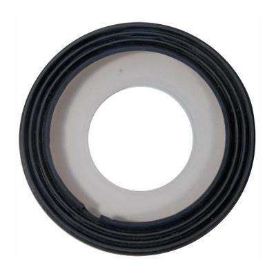 Flush Valve Shank Washer and Flapper Seal Kit for American Standard