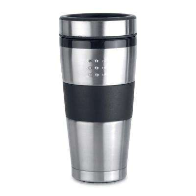 Orion Travel Mug 16 oz. SS