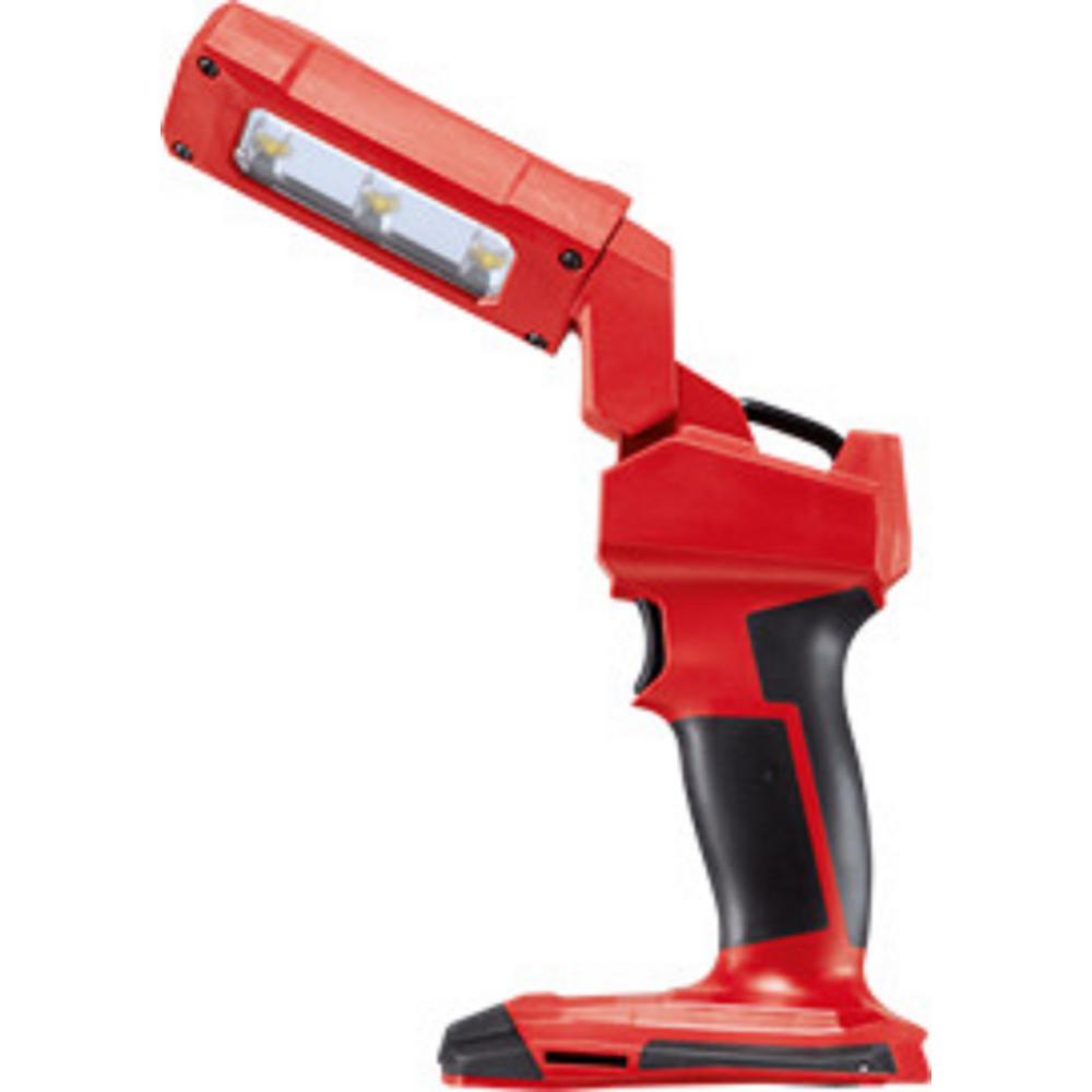 12-Volt 500 Lumens Cordless LED Work Light (Tool-Only)