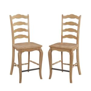 Groovy Country Lodge 24 In Pine Bar Stool Caraccident5 Cool Chair Designs And Ideas Caraccident5Info
