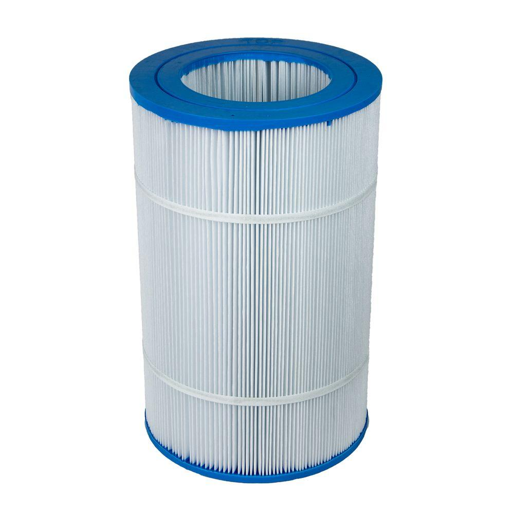 Replacement Filter Cartridge for American Predator 75:Pentair Clean and Clear