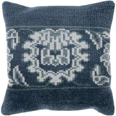 Buckfast Poly Euro Pillow