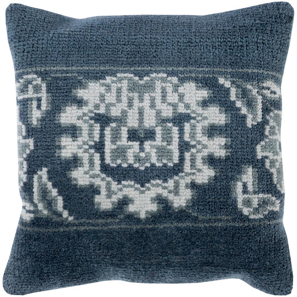 Buckfast Poly Euro Pillow