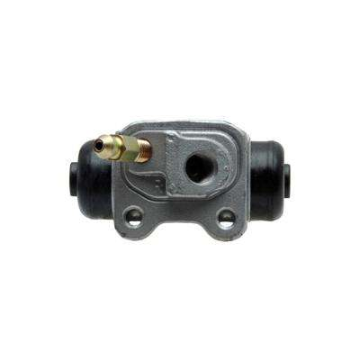 PG Plus Drum Brake Wheel Cylinder - Rear Right