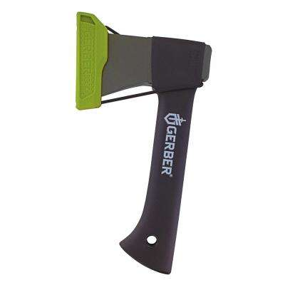9 in. Hatchet