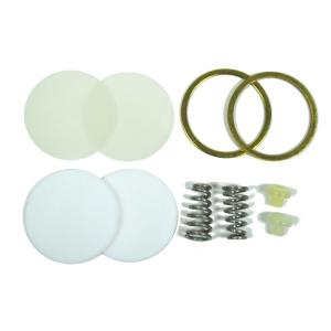 Imperial 1/8 inch Diaphragm Replacement Seal Set for 600-Series Manifolds... by Imperial