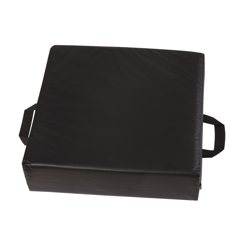 DURO-MED DMI Deluxe Seat-Lift Cushion