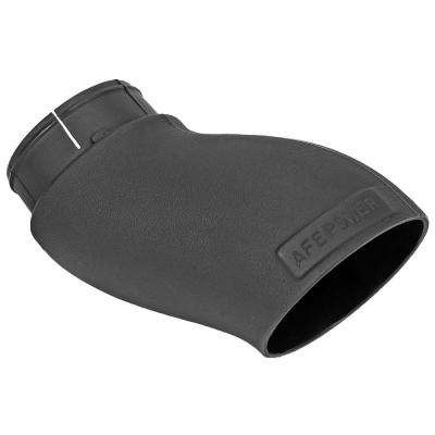 Momentum GT Intake System Dynamic Air Scoop for Dodge Challenger 15-18 V6-3.6 l/V8-5.7 l/6.4 l/6.2 l (sc)