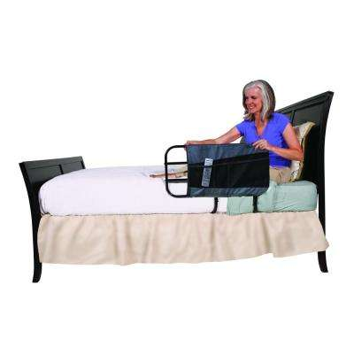 Accessory Pouch for Bedside Extend-A-Rail