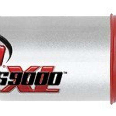 Rear Rancho RS9000XL Shock Absorber fits 1983-2011 Ford Ranger