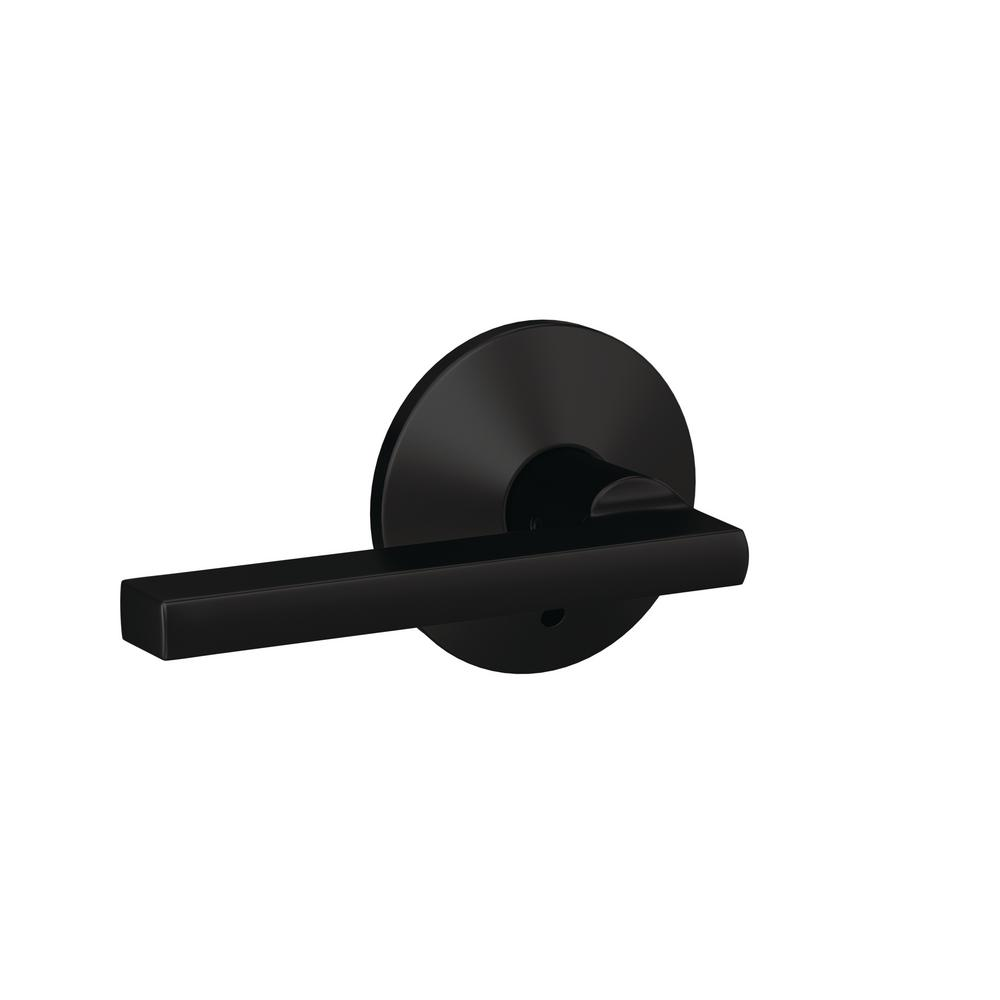 Schlage custom latitude matte black kinsler trim combined interior schlage custom latitude matte black kinsler trim combined interior door lever planetlyrics Choice Image