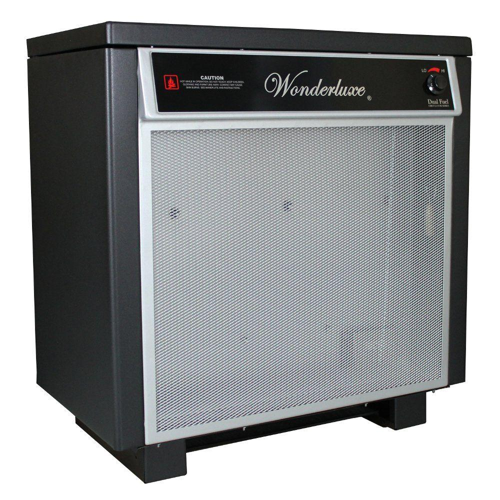 us stove wonderdeluxe 1,800 sq ft coal burning stove circulatorcoal burning stove circulator