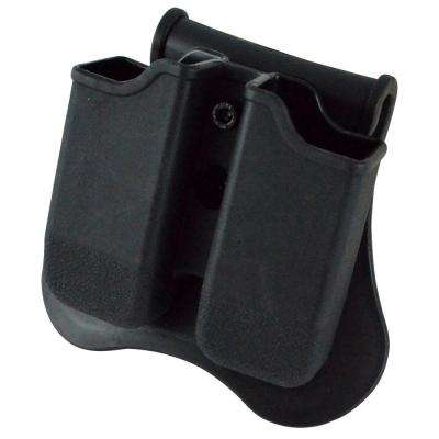 Mag Pouch Swivel Paddle Fits Glock Mag's