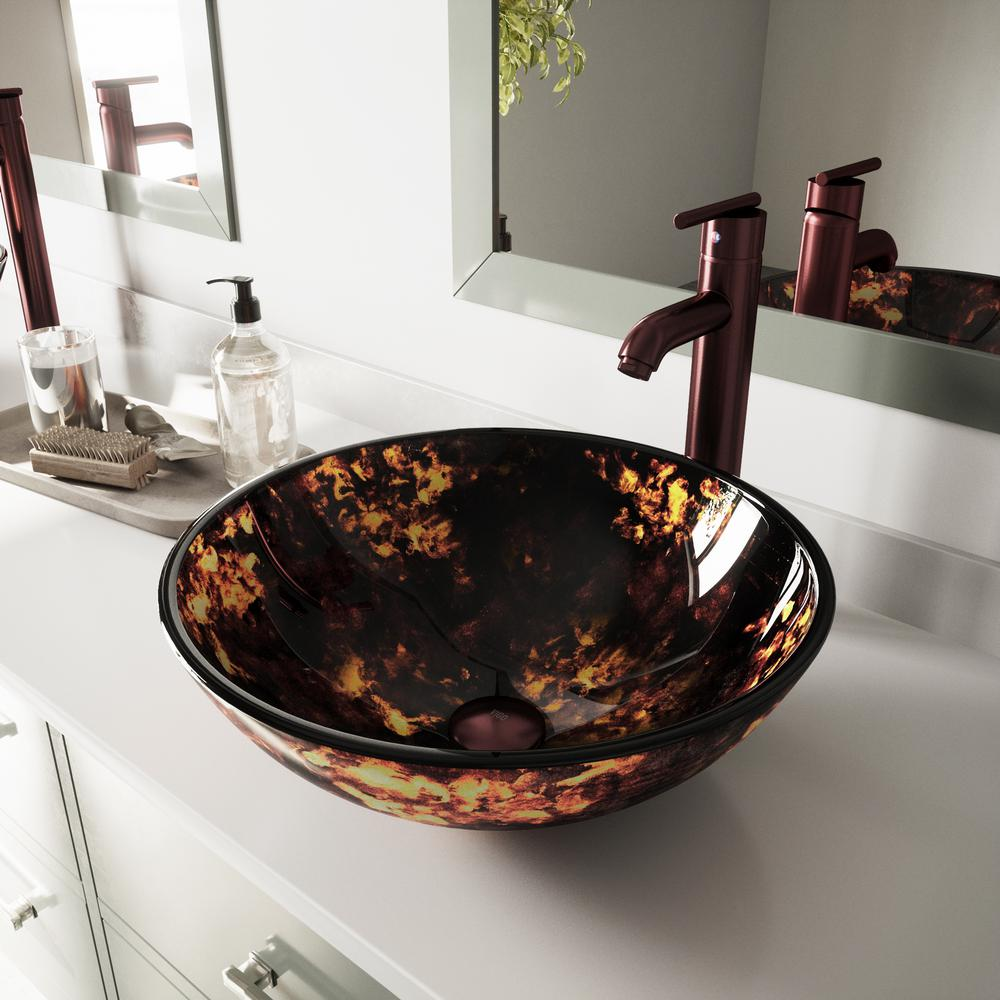 Modern gold bathroom faucet | Plumbing Fixtures | Compare Prices at ...