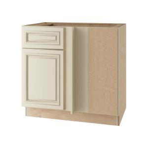 Home Decorators Collection Holden Assembled 36x34 5x24 In