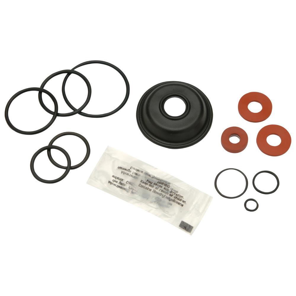 Valve Repair Kit