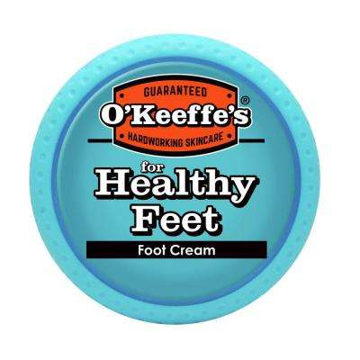 Healthy Feet (6-Pack)