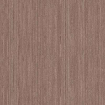 5 in. x 7 in.  Laminate Sample in Silver Riftwood AbsoluteMatte