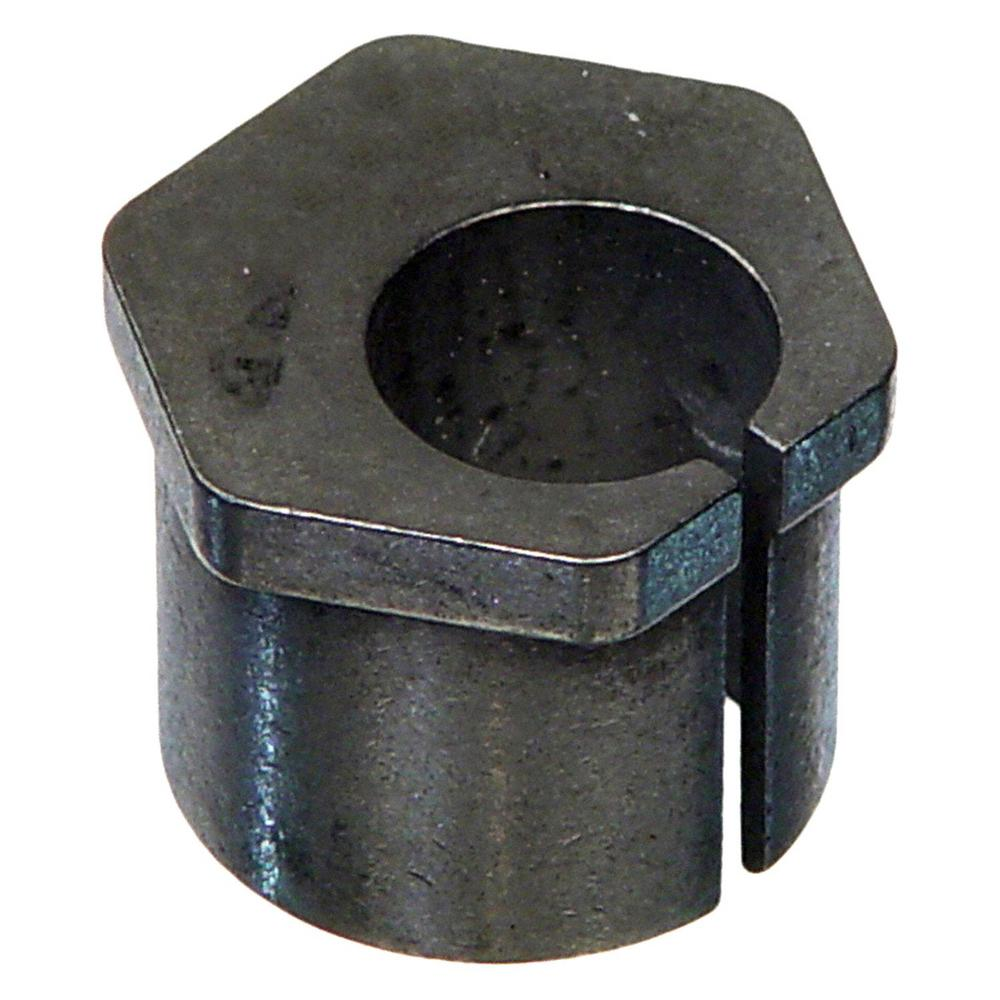 Moog Alignment Caster/Camber Bushing - Front