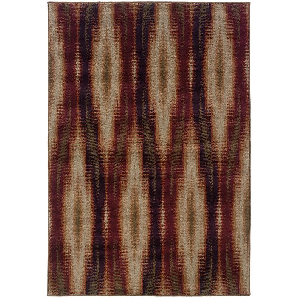 Home Decorators Collection Oblong Beige 8 Ft X 11 Area Rug