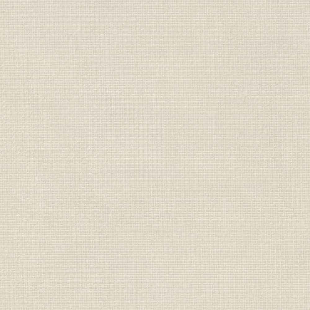 2 in. x 3 in. Laminate Sheet in Sheer Mesh with Standard Fine Velvet Texture Finish