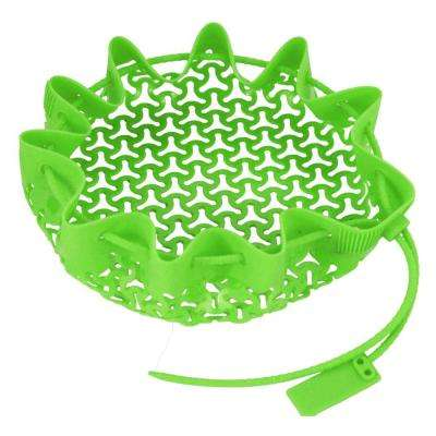Boil Buddies Silicone Cooking Mesh Boiling Bag