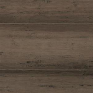 home decorators collection hand scraped strand woven warm grey 1 2